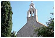 Crkva sv. Roka
