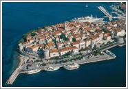 Dubrovnik – biser Jadrana