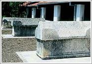 Crkva «Rotonda» u Ošljem