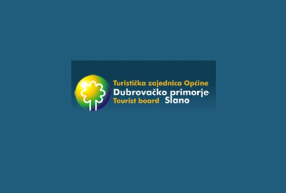 Dubrovnik west coast summer festival 2014